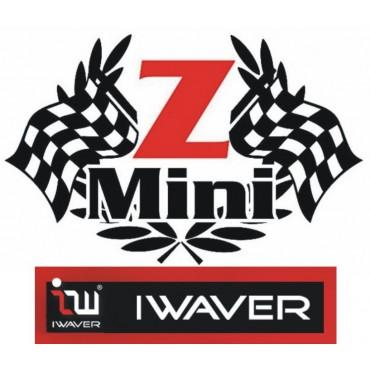 MINI Z  (3)
