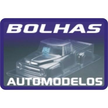 BOLHAS (66)