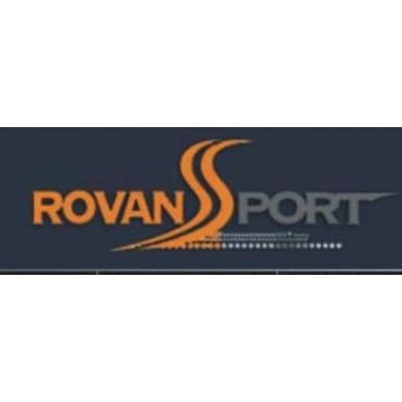 ROVAN SPORTS (1)