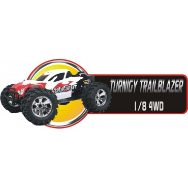 Turnigy Trailblazer 1/8  (27)