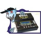 CARREGADOR DIGITAL B6AC 50W Super multi charger