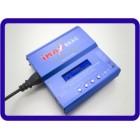 IMAX B6-AC carregador / descarregador 1-6 Cells