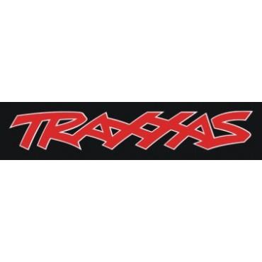 TRAXXAS (2)