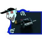 NTM Prop Drive 35-42 Series 1000KV / 700W