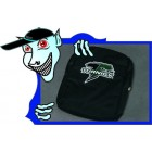 Turnigy Carregador Universal / Ferramenta Soft Bag de Proteção