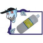 MKCLEANP - MK CLEAN REFIL 1 LITRO