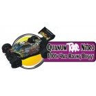 Quanum Toxic Nitro 1/10th 4WD Buggy Racing