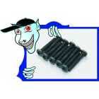 BM3*18 Screws (10pcs) - A3015