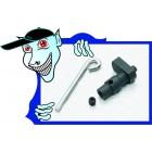 Brake Rod & Brake Titular B - A3015