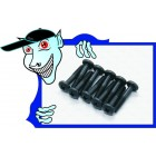 BM2.5*13 Screws (10pcs) - A3015
