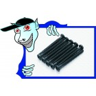 BT 4*35 Screws (10 pcs) - A3015