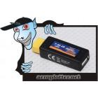 Lipo para USB adaptador de carga
