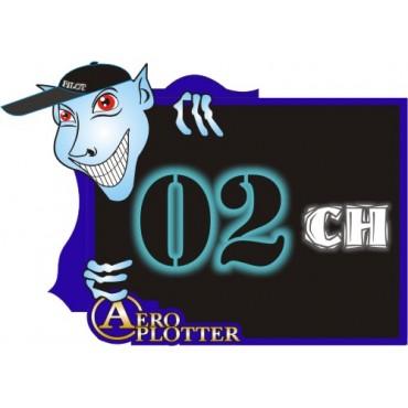 2CH (6)