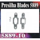 PRESSER BLADES GT MODEL 5889**