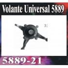 UNIVERSAL SWPLATE GT MODEL 5889**
