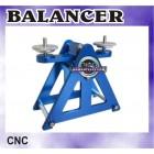 CNC BALANCER