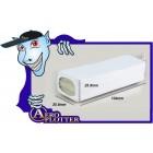 BATERIA THUNDER 11.1V 2200MAH 25C*