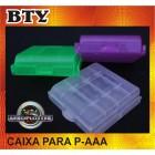CASE BOX PARA R-AA