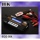 CARREGADOR DIGITAL HK ECO6