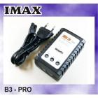 CARREGADOR IMAX B3