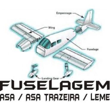 FUSELAGEM (2)