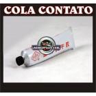 COLA CONTATO SUPER FOAM