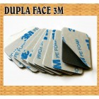 DUPLA FACE 3M