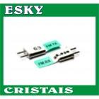 CRYSTAL ESKY 72FM