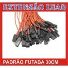 EXTENSÃO DE LEAD 30CM