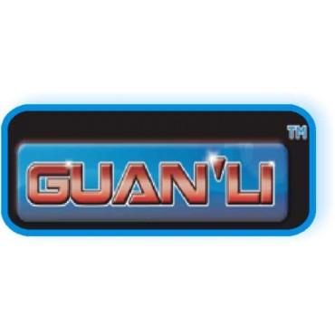 GUANLI (9)