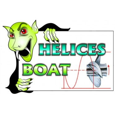 HELICES BOAT (29)