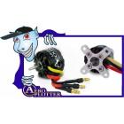AEOLIAN C2826- KV1200 brushless motor