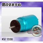 BL2856-1530KV BRUSHLESS INRUNNER (WATERCOOLED)