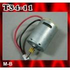 MOTOR B T34-11
