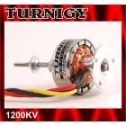 TURNIGY BELL 2409-18T 1200KV OUTRUNNER
