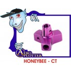 EK 002815 ESKY ROTOR HEAD SET - HONEY BEE CT