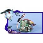 Main Control Board 3 IN 1  PARA EC135-ART-TECH   *