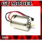 MOTOR PRINCIPAL GTMODEL 5889