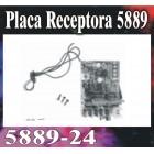 PLACA PCB GTMODEL 5889