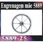 GTMODEL 5889 GEAR
