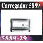 CARREGADOR 2S GTMODEL