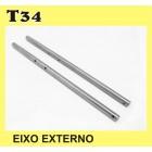 T34 EIXO EXTERNO
