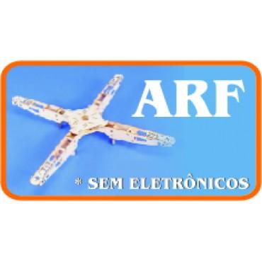 ARF (16)