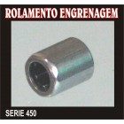 ROLAMENTO GT450PRO One Way Bearing (1pc)