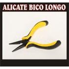 ALICATE BICO LONGO