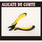 ALICATE DE CORTE