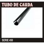 TUBO CAUDA SERIE 450*