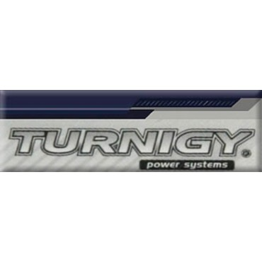 TURNIGY (3)