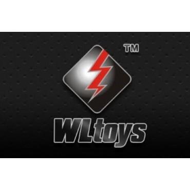 WL-TOYZ (8)