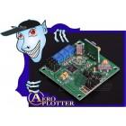 PLACA PCB PARA Quadcopter Frame V1*